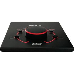 ESI MoCo Controlador de monitor pasivo