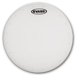 "Evans 14"" Genera HD Dry Coated Snare"