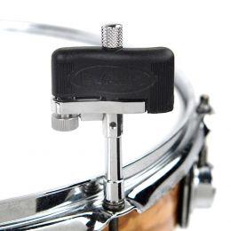 evans_datk-drum-key-imagen-2-thumb