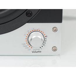 eve-audio_sc205-imagen-3-thumb
