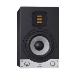 Eve Audio SC205 Monitor autoamplificado