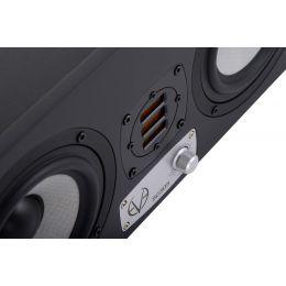 eve-audio_sc305_bstock_r-imagen-4-thumb