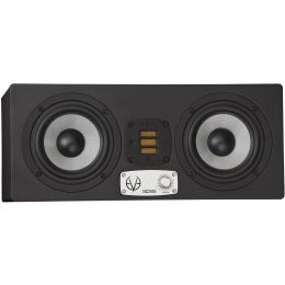 Eve Audio SC305 Monitor de estudio de 3 vías