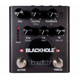 eventide_blackhole-video-1-thumb