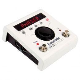 eventide_h9-harmonizer-imagen-1-thumb