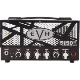 EVH 5150III 15W LBXII Head 230V EU
