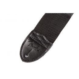 fender_2-black-poly-strap-w-white-imagen-1-thumb