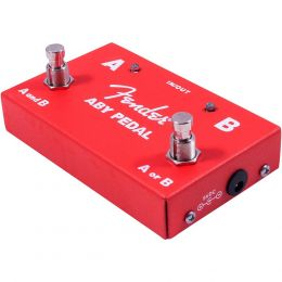 fender_2-switch-aby-pedal-faby-imagen-1-thumb