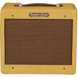 Fender 57 Custom Champ Combo para guitarra eléctrica