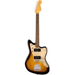 Fender 60TH ANNY 58 Jazzmaster RW 2TS