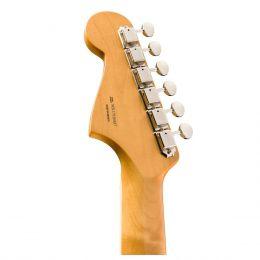 fender_60th-jazzmaster-pf-bk_bstock_r-imagen-4-thumb