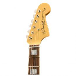 fender_60th-jazzmaster-pf-vbl-imagen-3-thumb