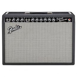 Fender 65 Deluxe Reverb 230V