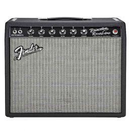 Fender 65 Princeton Reverb (B-Stock)