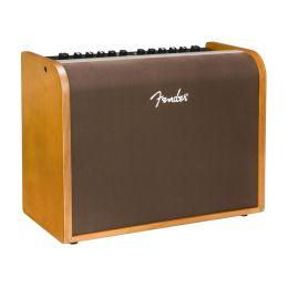 Fender Acoustic 100 230V