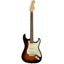 fender_american-elite-stratocaster-eb-3-color-sunb-video-1-thumb