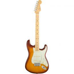Fender American Elite Stratocaster MN TBS