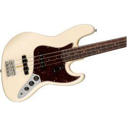 fender_american-original-'60s-Jazz-Bass-olympic--imagen-2-thumb