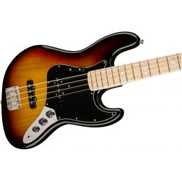 fender_american-original-'70s-Jazz-Bass- 3-color-imagen-2-thumb