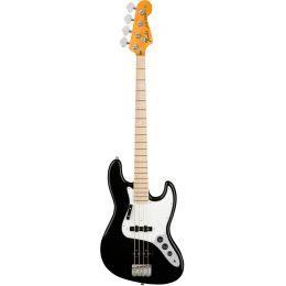 fender_american-original-'70s-Jazz-Bass-black-imagen-0-thumb