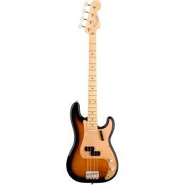 fender_american-original-50s-precision-bass-sunbur-imagen-0-thumb