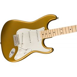 fender_american-original-50s-stratocaster-aztec-go-imagen-2-thumb