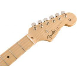 fender_american-original-50s-stratocaster-aztec-go-imagen-3-thumb