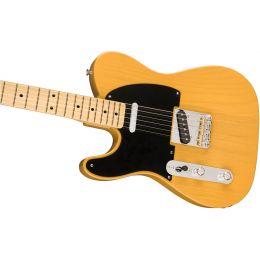 fender_american-original-50s-telecaster-left-hand-imagen-2-thumb