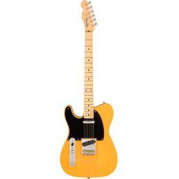 Fender American Original '50s Telecaster Left-Hand