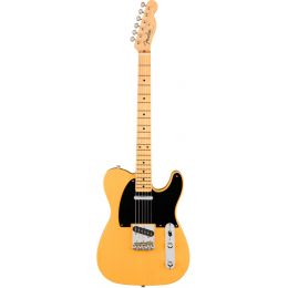 Fender American Original '50s Telecaster Butterscotch Blonde