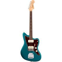 fender_american-original-60s-jazzmaster-ocean-turq-imagen-0-thumb