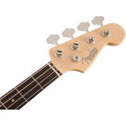 fender_american-original-60s-precision-bass-lake-p-imagen-3-thumb