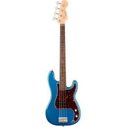 Fender American Original '60s Precision Bass Lake Placid Blue