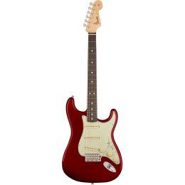 fender_american-original-60s-stratocaster-candy-ap-imagen-0-thumb