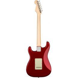 fender_american-original-60s-stratocaster-candy-ap-imagen-1-thumb
