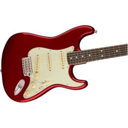 fender_american-original-60s-stratocaster-candy-ap-imagen-2-thumb