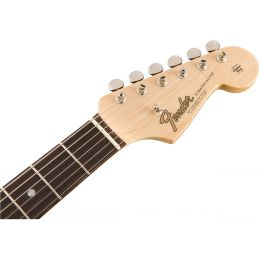 fender_american-original-60s-stratocaster-candy-ap-imagen-3-thumb