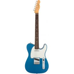 fender_american-original-60s-telecaster-lake-placi-imagen-0-thumb