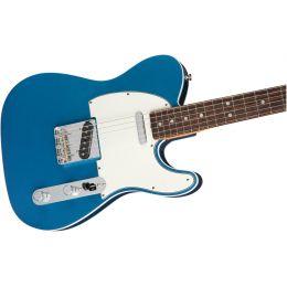 fender_american-original-60s-telecaster-lake-placi-imagen-2-thumb