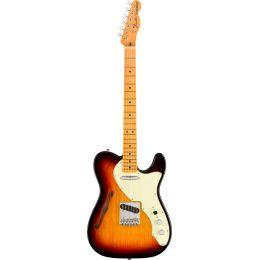 Fender American Original 60s Telecaster Thinline MN 3TSB