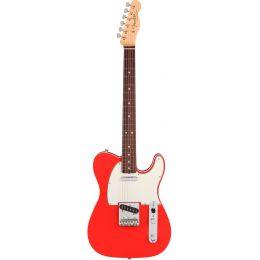 fender_american-original-60s-telecaster-fiesta-red-imagen-0-thumb