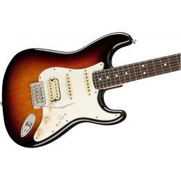 fender_american-performer-stratocaster-hss-rw-3c-imagen-2-thumb