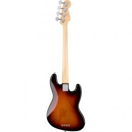 fender_american-pro-jazz-bass-3-color-sunburst-imagen-2-thumb
