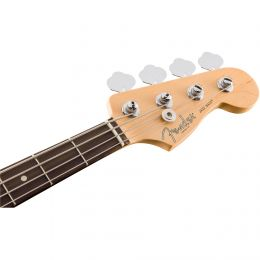 fender_american-pro-jazz-bass-3-color-sunburst-imagen-3-thumb