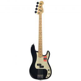 fender_american-pro-precision-bass-black-imagen-0-thumb