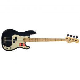 fender_american-pro-precision-bass-black-imagen-1-thumb