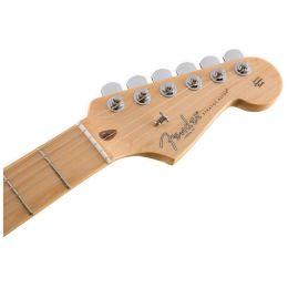 fender_american-pro-stratocaster-black-imagen-3-thumb