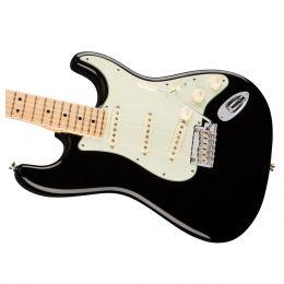 fender_american-pro-stratocaster-black-imagen-4-thumb