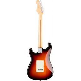 fender_american-pro-stratocaster-rw-3-color-sunbur-imagen-1-thumb