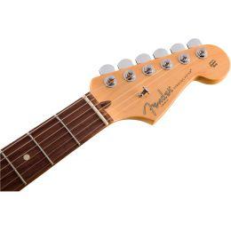 fender_american-pro-stratocaster-rw-3-color-sunbur-imagen-3-thumb